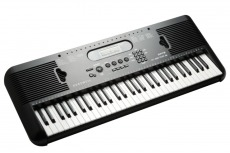Kurzweil KP70 Arranger Keyboard