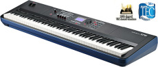 Kurzweil SP6 88 key Stage Piano