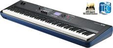 Kurzweil SP6 88 key Stage Piano