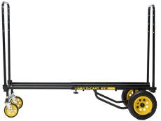 Rock N Roller MultiCart - R10 Max w/ R Trac (500lb capacity)