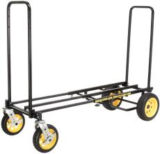 Rock N Roller MultiCart - R12 All Terrain w/ R Trac (500lb capacity)