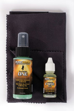 Music Nomad Guitar Care Pack