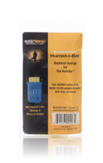 Music Nomad Humid-i-Bar Replacement Sponger