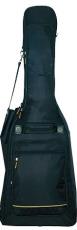 RockBag Deluxe Line Electric Bass Gig Bag