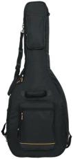 RockBag Deluxe Line Acoustic Guitar Gig Bag