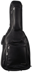 RockBag Artificial Leather Acoustic Guitar Gig Bag