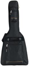 RockBag Premium Line Electric Hollow Body Guitar Gig Bag