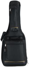 RockBag Premium Line Classical Guitar Gig Bag