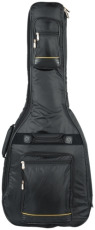 RockBag Premium Line Jazz Guitar Gig Bag