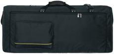 RockBag Premium Line Keyboard Bag 102 x 42 x 15 cm