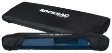 RockBag Keyboard Dustcover 128 x 33 x 16 cm