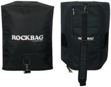 RockBag Deluxe Line Speaker Bag for EV SX Series Bag