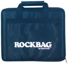 RockBag Microphone Bag for 4 pcs.