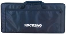 RockBag Microphone Bag for 10 pcs.