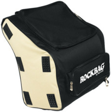 RockBag Premium Line Accordion Gigbag for 72 Bass