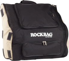 RockBag Premium Line Accordion Gigbag for 120 Bass