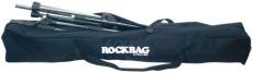 RockBag Microphone Stand Bag 115 x 16 x 16 cm