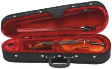 Violincase Student Line 1/8