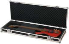 RockCase Flightcase Electric Bass black