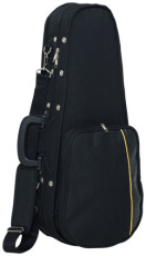 RockCase Deluxe Line Soft Light Case Sopran Ukulele