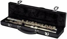 RockCase ABS Case Traverse Flute