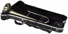 RockCase ABS Case Trombone