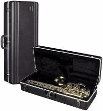 RockCase ABS Case Tenor Saxophone