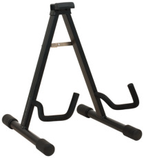 RockStand Standard A Frame Stand for Acoustic Guitar / Bass