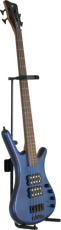 RockStand Guitar Wall Hanger Electric Guitar vertical
