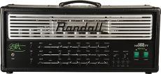 Randall Kirk Hammet Signature Amp