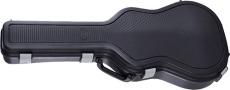 XHL Gitarrcase 3001 Classic/Small Folk  - Inside mm = 1056x430x48+115