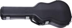 XHL Gitarrcase 3002 Western/12-str/Jumbo - Inside mm = 1167x440x40+122