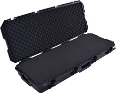 XHL Utility Case 4002 - Inside mm = 1080x390x50+100