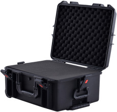 XHL Utility Case 6002A - Inside mm = 490a360a50+150