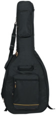 RockBag Deluxe Line Classical Guitar Gig Bag
