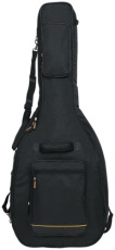 RockBag Deluxe Line Acoustic Guitar Gig Bag