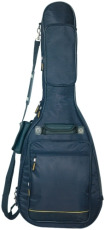 RockBag Deluxe Line 3/4 Classical Guitar Gig Bag