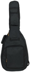 RockBag Student Line Classical Guitar Gig Bag