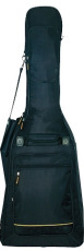 RockBag Deluxe Line Electric Bass Gig Bag