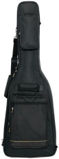 RockBag Deluxe Line Electric Guitar Gig Bag