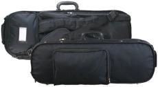RockCasePrecieux Student Line Soft Light Case 1/2 Viola