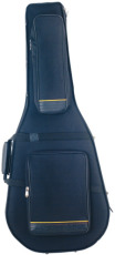 RockCase Premium Line Soft Light Case Classical Guitar