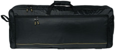 RockBag Deluxe Line Keyboard Bag 102 x 42 x 15 cm