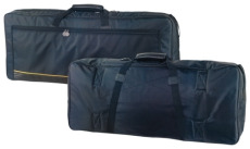 RockBag Deluxe Line Keyboard Bag 122 x 42 x 16 cm