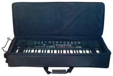 RockCase Deluxe Line Soft Light Case Keyboard 107 x 36 x 15 cm