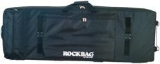 RockCase Premium Line Soft Light Case Keyboard 105 x 45 x 20 cm