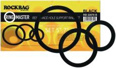 Ringmaster Set 5