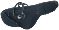 Rockbag Precieux Deluxe Line Tenor Saxophone Bag