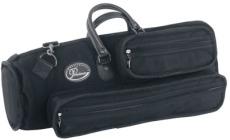 Rockbag Precieux Deluxe Line Trumpet/Cavalry Fanfares Bag