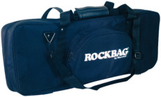 Bag för POD XT m/FBV Board